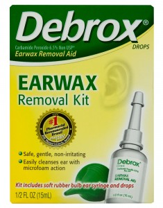 Debrox-Earwax-Removal-Kit-042037104795